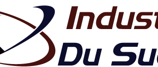 IDS Industries du Sud