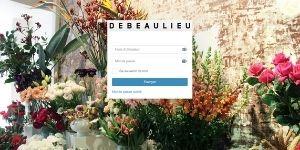 DEBEAULIEU
