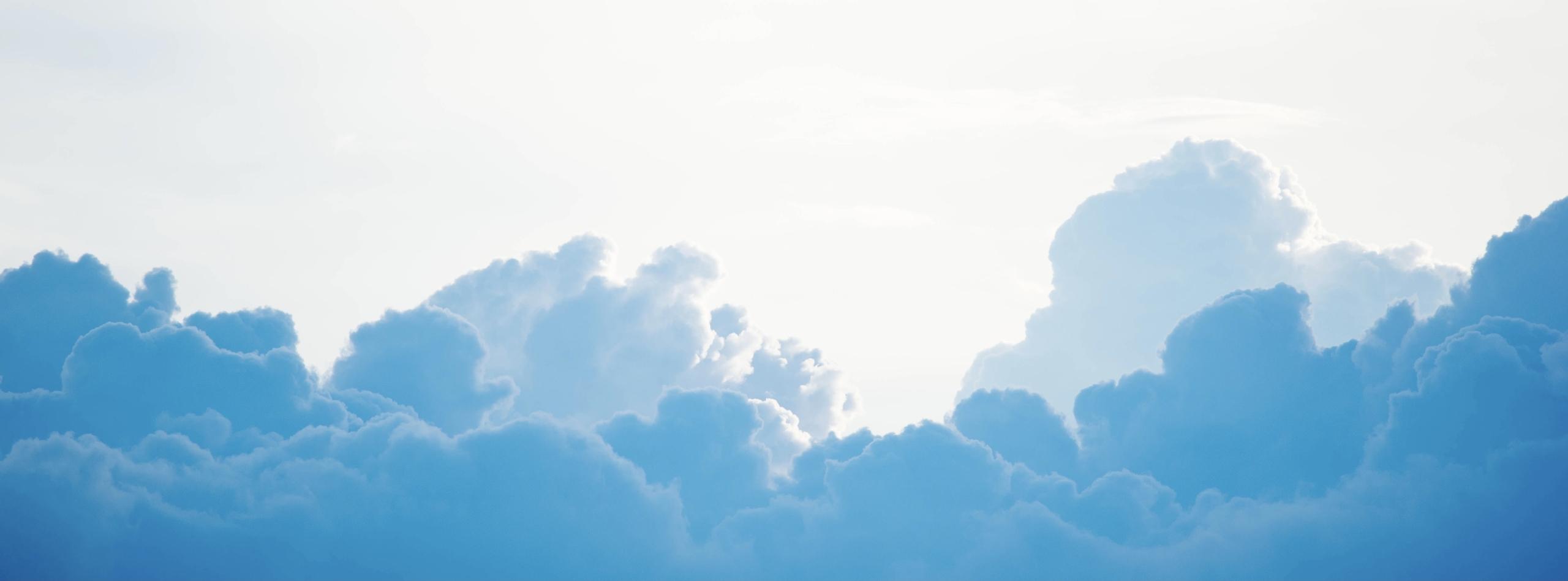 Le cloud